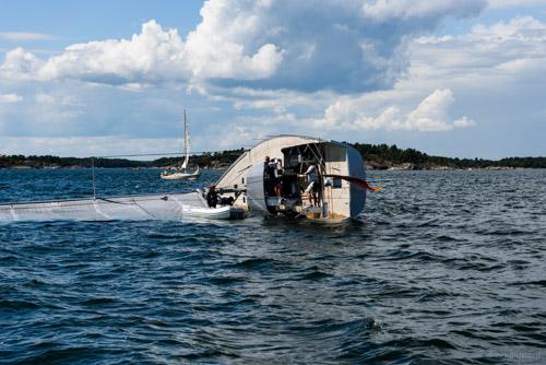 2016-08-30_segelbat-kapsejsar-stockholms-skargard_03