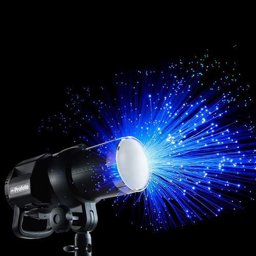 ide-ljusmodifierare-via-fiber-ljusformare-blixt-fotograf