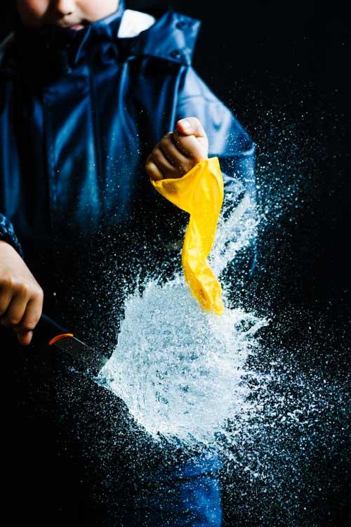 3-profoto-d2_test-vattenballong-splash_brinntid-effekt-2