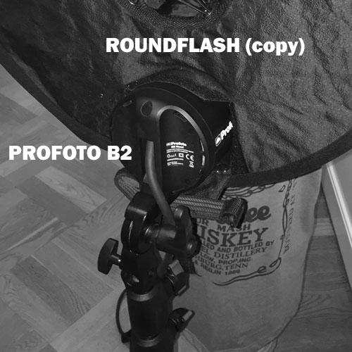 detalj-anpassa-roundflash-till-profoto-b2-ringblixt-adapter