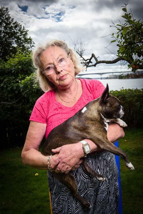 foto-reportage-veterinar_lena-aborg-bostonterrier