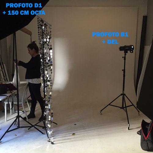 bts-bakom-kulisserna-fotografering-sara-stridsberg-pressbild-profoto