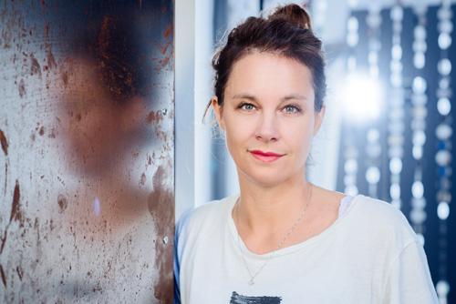 sara-stridsberg-portrattbild-press-forfattare