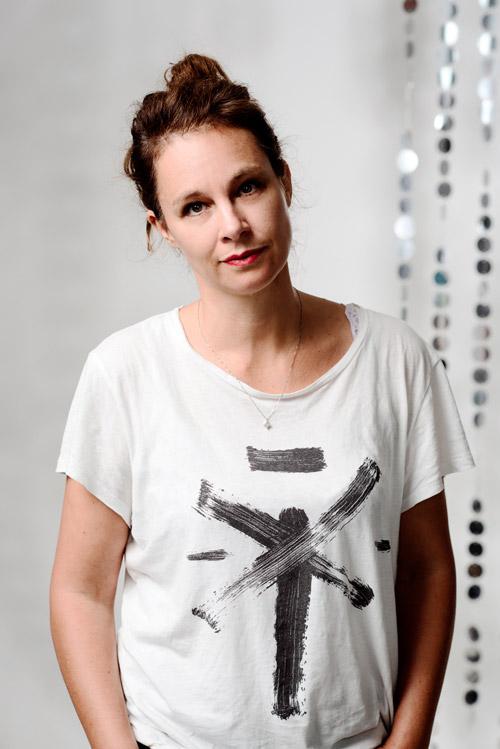 sara-stridsberg-studioportratt-forfattare