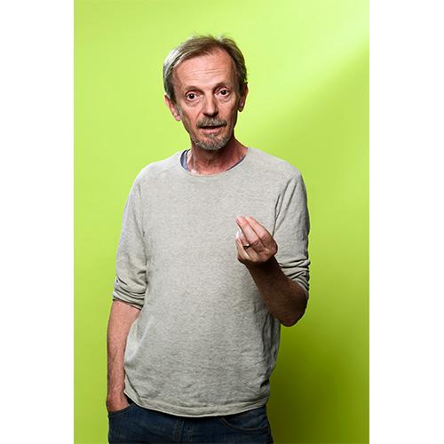 Johan-Rapp-pressfoto