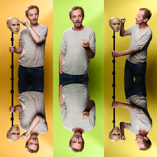 fotostudio-en-bakgrund-justera-farg-flera-olika-portratt-lightroom-photoshop