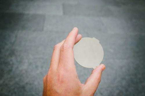 Profoto-A1-fargfilter-tillbehor-hardplast