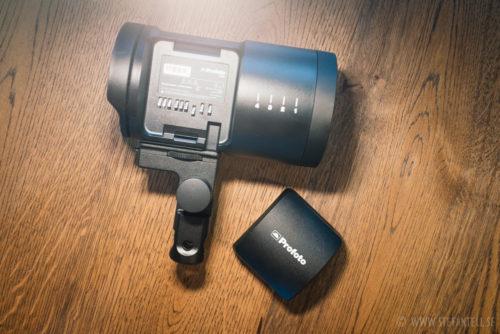 Profoto-B10_test-recension-2018-batteridriven-blixt-nyhet