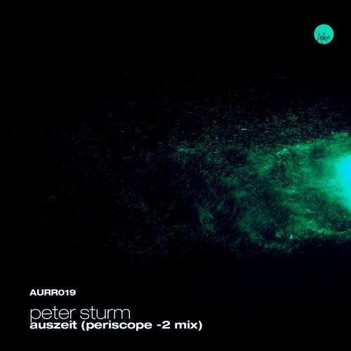 Auszeit (Periscope Remix)