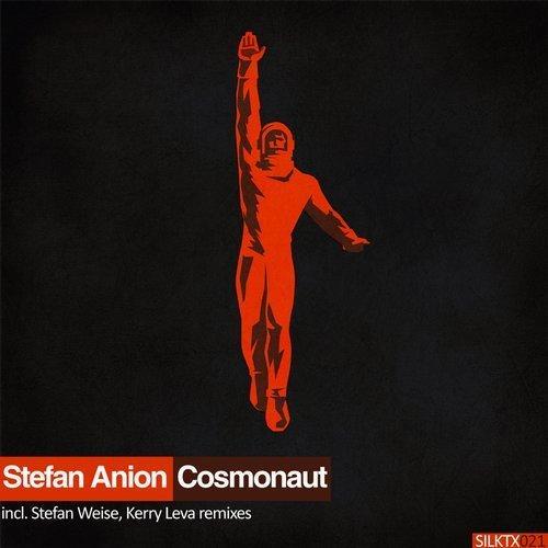 Cosmonaut (Stefan Weise Remix)