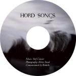 Hord Songs CD Cover