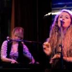 Susannah Austin live 900x340