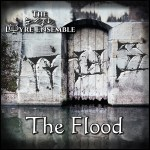 The Flood album cover square