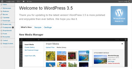 wordpress3-5