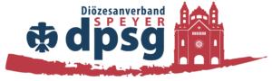 DPSG DV Speyer