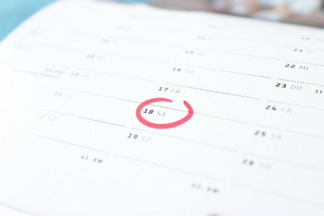 Spielplan aus DFBnet in Google Kalender importieren
