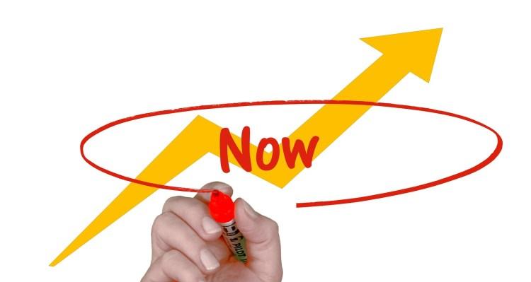 Prokrastination – 5 Tipps gegen Aufschieberitis