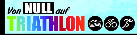 triathlon_2sp.jpg