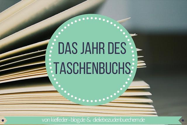 Header_Jahr_des_Taschenbuchs[1]