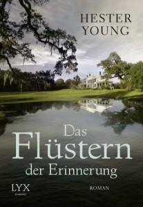 U_9843_1A_LYX_FLUESTERN_DER_ERINNERUNG.indd