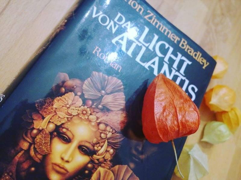 atlantis4