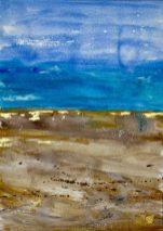 Goldens Sands