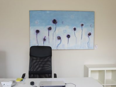 Office Art - Marbellapads.com