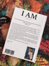 I AM ...... Warrior Women Book