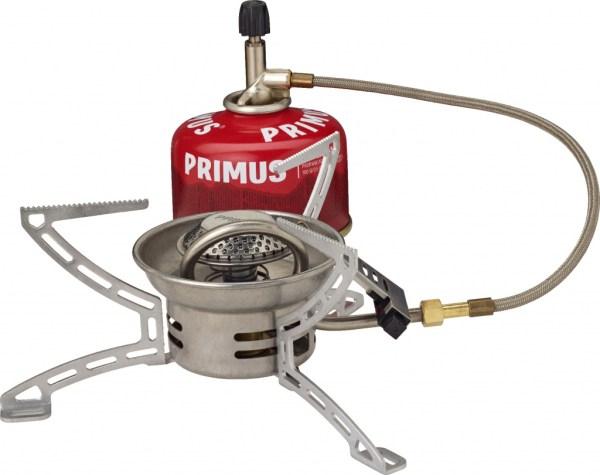 primus_easyfuel_II_gassbrenner