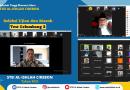 Pelaksanaan Seleksi Ujian dan Masuk Gelombang 2 STEI Al-Ishlah