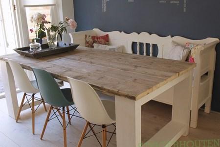 landelijke meubels complete set » Huis inrichten 2019 | Huis inrichten
