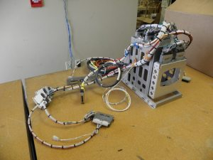 wiring harness used for printer harnesses steinair inc  harnesses steinair inc