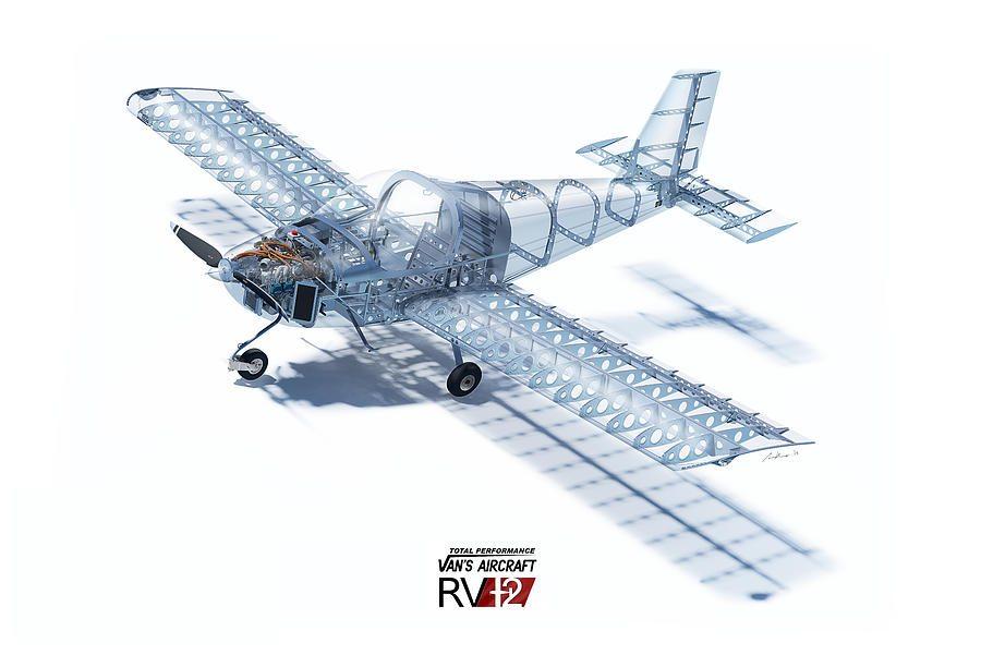 rv-12-cutaway-with-logo-hangar-b-productions