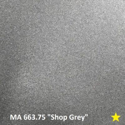 MA 663.75 Shop Grey (1)