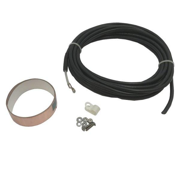 Marker Beacon Antenna MKR