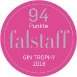 94-Punkte-Falstaff-Gin-Trophy-2018