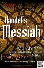 steiner_poster_messiah_concert