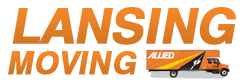 lansing_moving_logo