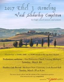 scholarship-ad_rev-2016-17_fb