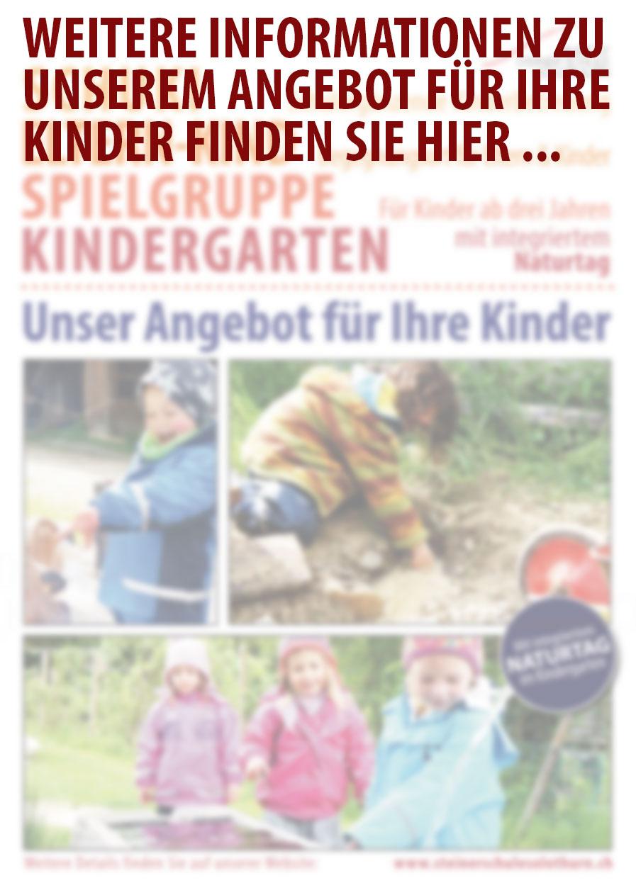 100316 Flyer RSSS Kindergarten 2016 04 FRONT BLUR