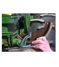 Brake Riveting Tool
