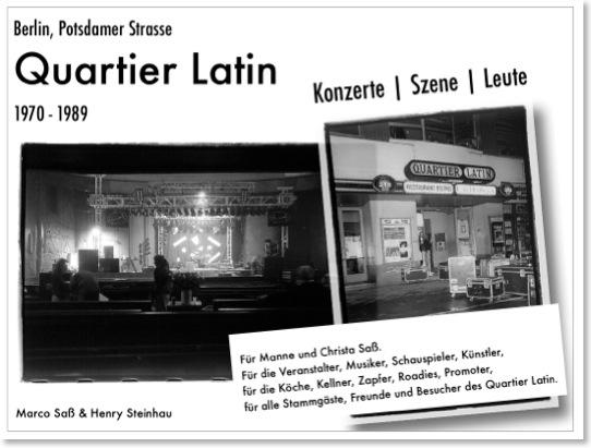 startbild-vortrag-quartier-latin