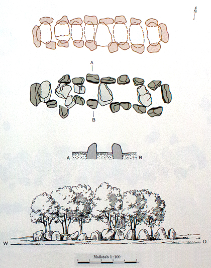 Bildquelle: SPROCKHOFF 1975, Atlasblatt 135