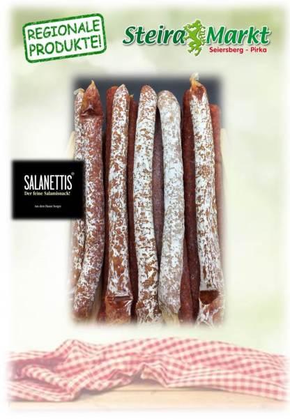 Original Salanettis bruch