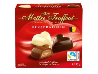Mini-Belgische-Herzpralinen