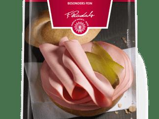 Wiener Extrawurst