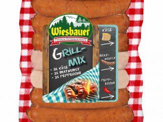 Grillmix