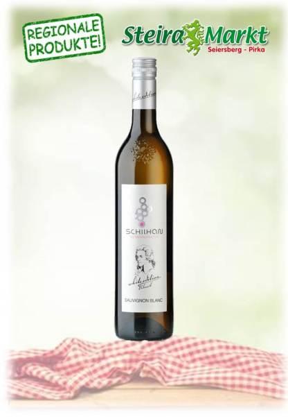 Sauvignon Blanc Schilhan Gamlitz