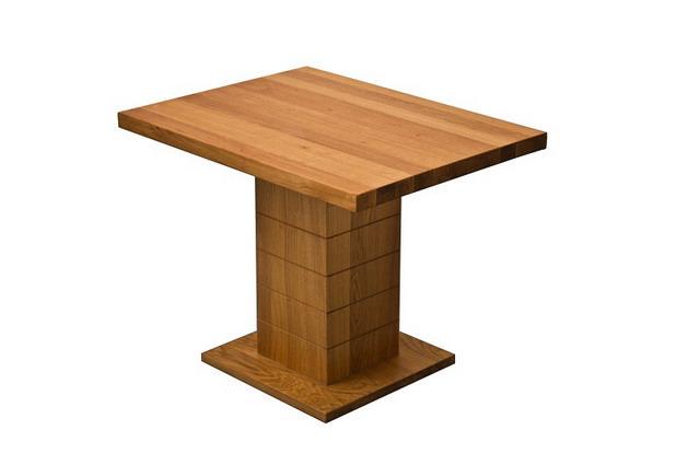 mobilier HORECA - stil de viata de chefliu
