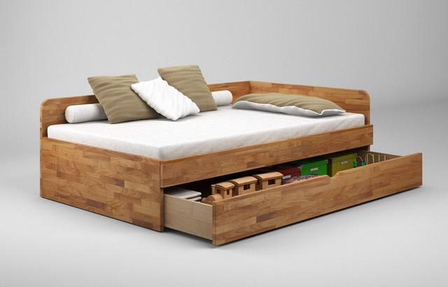 Dormitor Juno